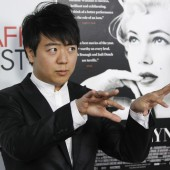 Lang Lang Mixes Prokofiev and Bartók with Rock 'n' Roll and Hip-Hop
