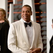 Jay Z Pays Swedish Composer Bruno Spoerri 50% Royalties from 'Versus' Track