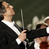 Riccardo Mutti