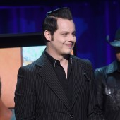 Jack White to 'Mix It Up' with Six-Figure Donation to National Blues Museum in St. Louis