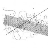 But Is It Art? Graphic Scores by John Cage, Cornelius Cardew and Others Are Worthy of the MoMA