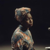 Nina Simone's Secret 25-Year Lawsuit With Sony Comes to a Head