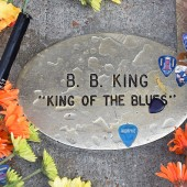 B.B. King's Daughters Claim Guitarist Was 'Poisoned' Under Hospice Care