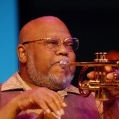 Marcus Belgrave, Motown Session Trumpeter and Influential Detroiter, Dies at 79