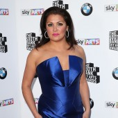 Anna Netrebko Talks Love for Justin Bieber, 'Aladdin' on Broadway and Lady Gaga