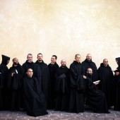 Monks of Norcia