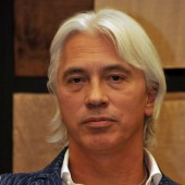 Dmitri Hvorostovsky, World-Renowned Baritone, Diagnosed with Brain Tumor