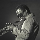 Unreleased Miles Davis Performances Premiere in Columbia's 'Newport 1955-1975' Box Set