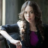 EXCLUSIVE: Classicalite Q&A with Sarah Jarosz