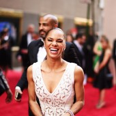 From Time to Now: Misty Copeland Joins Cast of 'On the Town' in Broadway Debut