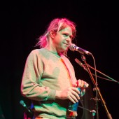 Ariel Pink Announces Special Redrocks Performance with Colorado Symphony