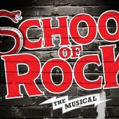 Can 'School Of Rock,' the Musical by Andrew Lloyd Webber, Punch Its Own Ticket?