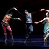 The Metropolitan Opera to Drop Blackface from Fall Season Opener 'Othello'