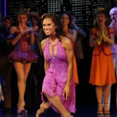 Misty Copeland Dancing in 'On the Town' Broadway Cast, Tickets Rising for Musical Closing Date