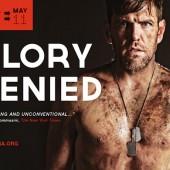 'Glory Denied'