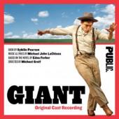'Giant'