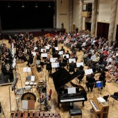 EXCLUSIVE: Kurt Gottschalk's Orchestral Dispatches from Ostrava Days 2015
