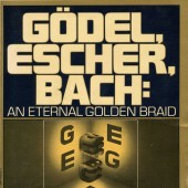 Gödel, Escher, Bach: The Eternal Braid at 34