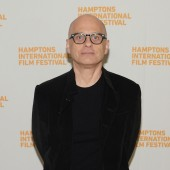The 23rd Annual Hamptons International Film Festival - Day 2
