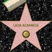 The Other Big Centenary in 2013: Licia Albanese