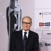 European Film Awards 2013