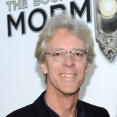 Opening Night Of 'The Book Of Mormon' At The Pantages Theatre - Red Carpet
