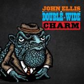 'Charm' by John Ellis & Double-Wide
