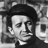 Woody Guthrie Sang About Donald Trump's Father in Reworked Version of 'I Ain't Got No Home'