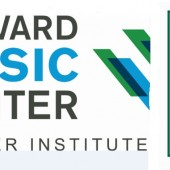 Brevard Music Center Makes Super Bowl Bet with Aspen Music Festival and School