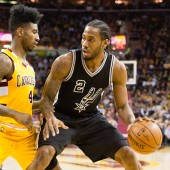 San Antonio Spurs vs. Miami Heat: Free Online Streaming, Game Time, Injuries and TV Schedule