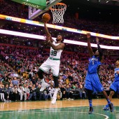 Boston Celtics vs. Milwaukee Bucks: Free Online Streaming, Game Time, Injuries and TV Schedule