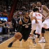 San Antonio Spurs vs Orlando Magic: Free Online Streaming, Game Time, Injuries and TV Schedule