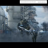 'Titanfall 2' Rumors: New Multi-Platform Mech Combat Game from EA Set to Release Winter 2016?