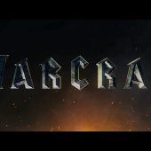 Buy 'Warcraft' Movie Ticket, Get Free Stuff: Blizzard to Offer Game, Expansions and More?