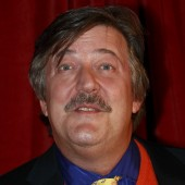 Comedian Stephen Fry Co-Curates Royal Opera House's Deloitte Ignite Verdi/Wagner Festival