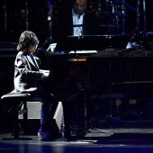 Watch Joey Alexander, the 12-Year-Old Jazz Prodigy, Stun the Grammy Audience