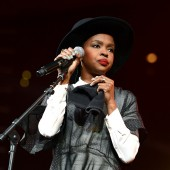 Lauryn Hill Reps Explain Why Singer Was Grammy No-Show to The Weeknd Performance