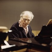 New York Philharmonic Presents Week Long Messiaen Program, March 7-13