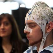 Brain Scanning Apperatus