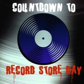 Classicalite's Countdown to Record Store Day 2016: Saturday, April 16