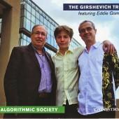 The Girshevich Trio