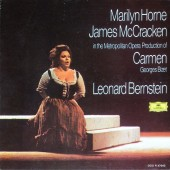 Classicalite's Five Best: Marilyn Horne Recordings