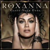 EXCLUSIVE: Watch the Video for Roxanna's