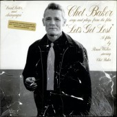EXCLUSIVE: Bruce Weber Talks DVD Release of 'Let's Get Lost' with Chet Baker
