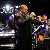Wynton Marsalis, Jazz at Lincoln Center and The Woodlawn Cemetery Group Offer Free Concert to Honor Jazz Legends on June 11