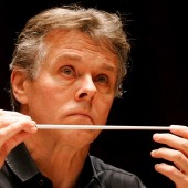 Say It Ain't So, Conductor: Mariss Jansons Decides to Up and Leave the Royal Concertgebouw Orchestra to Join the Bavarian Radio Symphony Orchestra