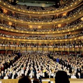 Metropolitan Opera Musicians Inch Towards a Strike as Company Refuses to Find Common Ground on Salary Cuts