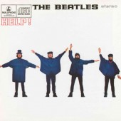 The Beatles' 'Help!' Gets a Classical Tribute with Reproductions of 'Blackbird', 'Here Comes the Sun' and More