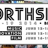It is perhaps New York's largest discovery gala, The Northside Festival, which slams Brooklyn's newest hubs for anything artsy this June 12 to 19.