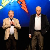 Broadway lyricist Tim Rice, a Classicalite favorite mentioned before for his credits on Joseph and the Amazing Technicolor Jacket, is not only known for his accolades but his contributions to the screen with some of the most heartfelt songs in the childre